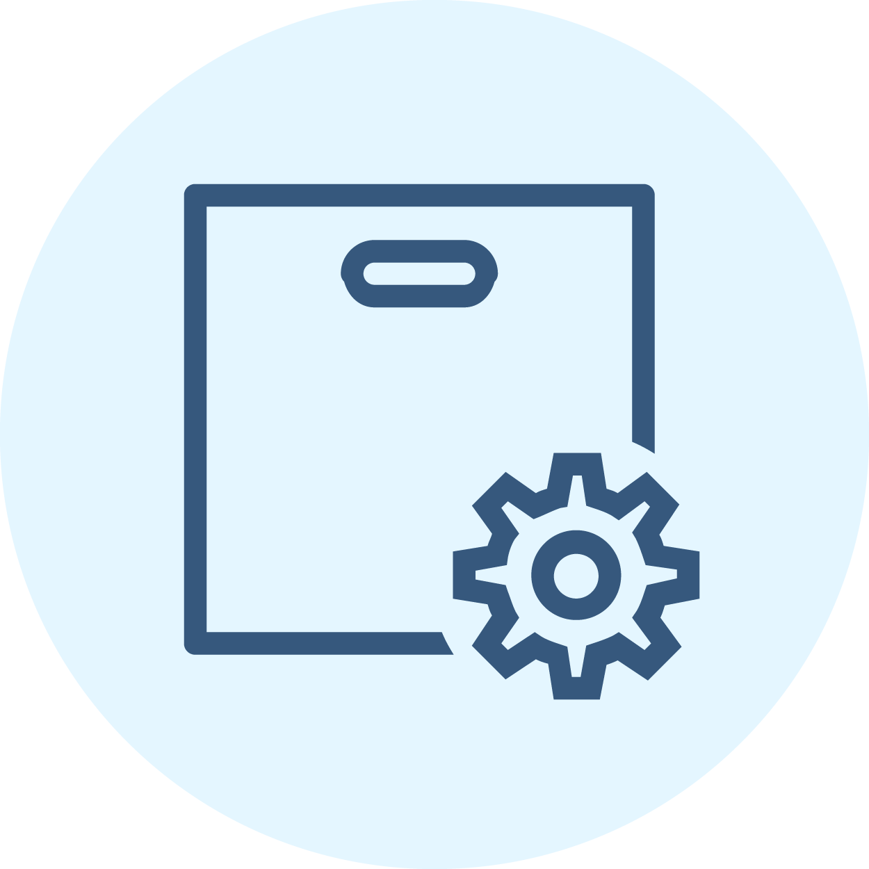Manage Your Portfolio